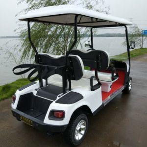 Carregador de carro eléctrico 4 Carregador de Carro Eléctrico do Carro Eléctrico