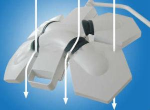 外科Shadowlessランプ(THRSY02 LED3+5)