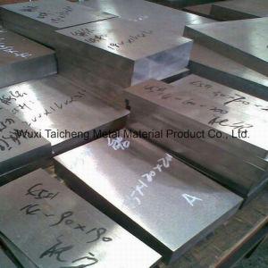Bobina laminata a caldo laminata a freddo/strato dell'acciaio inossidabile