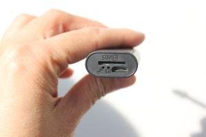 Auto GPS-Verfolger DES Soem-ODM-Mini-GPS/GSM/GPRS/SMS Verfolger-4band mit dem Google Link-und Istzeit-Gleichlauf (LT02-KW)