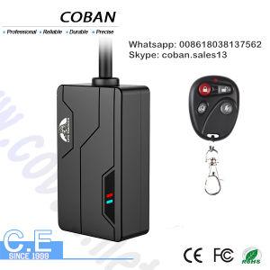 Veicolo dell'inseguitore di GPS che segue l'inseguitore impermeabile in linea dell'automobile di GPS311 Coban GPS GSM