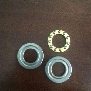 Miniatur-Schub-Kugellager F12-21