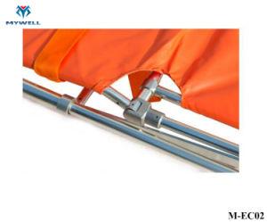 M-CE02 Cadeira para escadas dobra maca