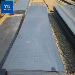 Bobina d'acciaio tuffata calda del galvalume di G550 Az150 per lo strato del tetto
