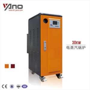 製造の長い生命販売のための縦の電気熱湯ボイラー