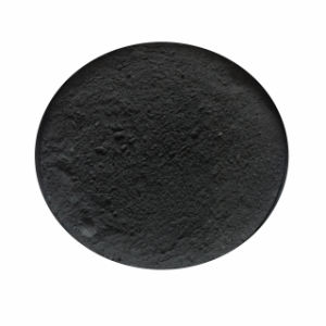 Yaunchen Fs 3400CF черный 184 градусов сопротивление нейлоновые тонкой порошок