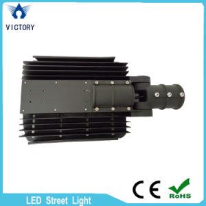 Venta caliente de alta potencia UL Calle luz LED 100W 150W 200W 250W 300W