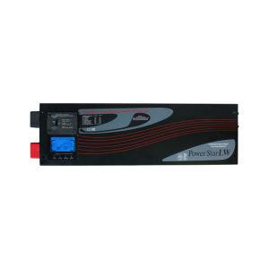 3Квт должное инвертор ИБП цены в Пакистане Чистая синусоида солнечная панель инвертора 24V 220V 6000W