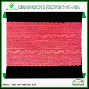 ODM China Fabricante de puntilla Puntilla de producción de calidad de las principales marcas