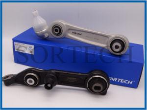 Motor 2720505347 van Benz van Mercedes van de Regelaar van de Nokkenas van de opname Geschikte M272 M273 (Rechterkant)