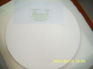 Ziel des Yttrium-Oxid-Y2o3