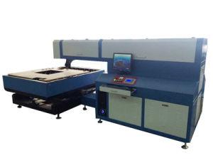 CNC van de Laser van het Triplex van de lage Prijs de Prijs India van de Scherpe Machine (auto buigende machine voor matrijzenknipsel)