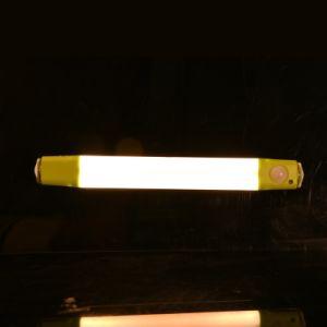 Wall-Mounted инфракрасный датчик движения ночное освещение
