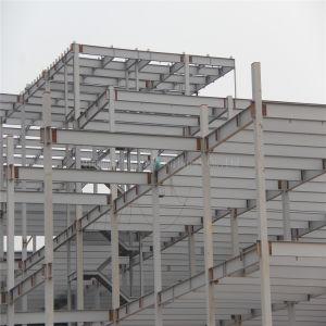 Prd compañía vende Made in China Diseño Personalizado Estructura de acero