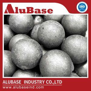 """Dia 8""""-130"""" утюг стальные шарики шлифования используется в металлические Мин (хромированные стальные шарики)"""