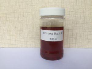 0,18mm Cu Óleo de processamento do Fio