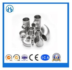 Accessorio per tubi del acciaio al carbonio per il petrolio