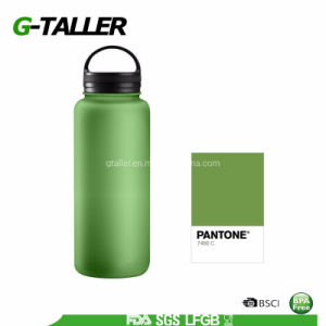 ChineListe De Chine made In Produits Thermos Sur Fr 9IWEH2DY