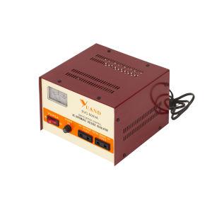 Estabilizador de tensão Power Saver Regulador de tensão