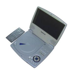 TeDVD Playermperature Steuerpulte SG-612