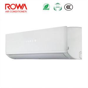 Refrigeración con Aire Acondicionado Calefacción