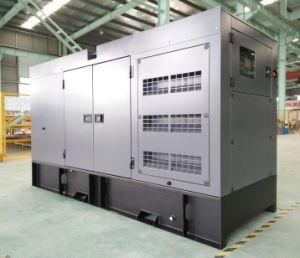 80kw 3 fase - gerador a diesel Deutz Powered (GDD100*S)