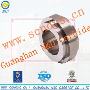 Механические узлы и агрегаты кольцевого уплотнения вала