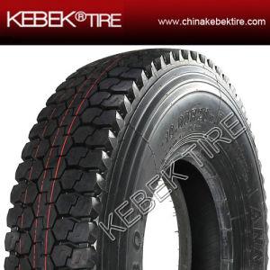 Meilleur pneu de camion de marque chinoise 1200r20 825R20-14PR