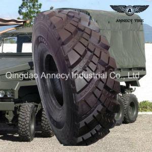 Камаз Урал Военный грузовой автомобиль шины 425/85R21, 11r18, 12r20 для России рынок военных шины TBR
