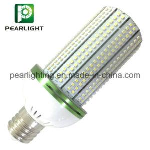 Alto potere superiore 30W LED Corn Light di Quanlity SMD