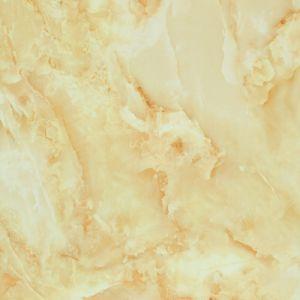 3D Hete Tegel van de Vloer van de Jade van Inkjet van de Verkoop (FQA2039P)
