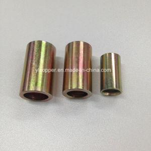 Hydraulisches Ferrules Hose Sleeve für Hydraulic Fittings