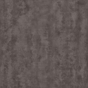 De populaire Cemental Verglaasde Tegel van het Porselein