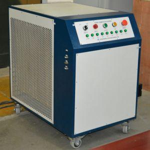 AC415-250kw resistiva automáticos Banco de carga ficticia