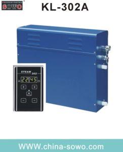 증기 발전기 (KL-302A)