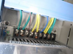 소형 CNC 조각 기계 CNC 대패 CNC 절단기