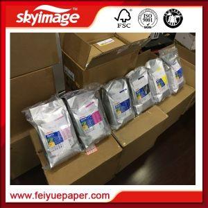 Inchiostro di Mimaki (SB53/54/410) per stampa di sublimazione sulla tessile