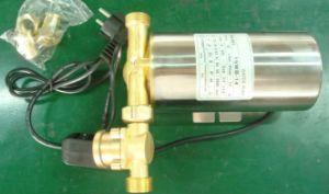 가구 작은 펌프 밀어주는 펌프 스테인리스 펌프