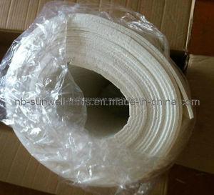 Керамические волокна бумаги (SUNWELL CF106)