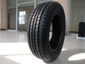 China-Auto-Reifen/Gummireifen für asiatischen Markt, europäischer Markt und Australien-Markt (185/50R16 205/50R16 215/75R14C 235/70R16 275/40R19)