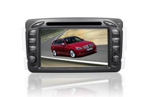 Lettore DVD Android di Car per Mercedes Benz W203 con Radio/BT (AL-9311)