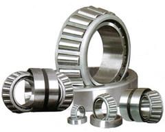 Thaote-32016-rolamentos de rolos cônicos