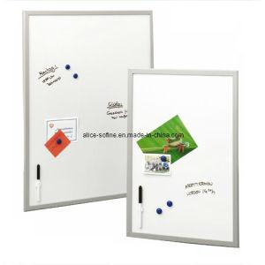 Для дома и офиса доски (31021)