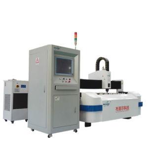 2mm 3 mm 5 mm 4 mm 8 mm Acier 10mm en acier inoxydable pour le métal, machine de découpage au laser à filtre CNC Faucheuse Laser Prix de vente