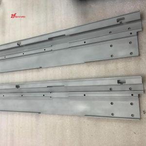CNC di alta qualità dell'OEM che lavora i pezzi di ricambio alla macchina automatici ed automobilistici della parte,