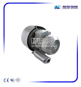 precio de fábrica y alta capacidad del ventilador centrífugo de canal lateral
