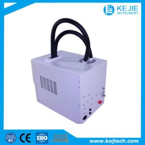 실험실 Instrument/Gc 준비 견본집 또는 자동 장전식 상단부분 견본집 또는 인젝터