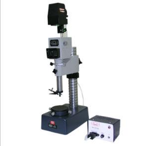 La proyección vertical de alta eficiencia Optimeter Óptico (JD3).