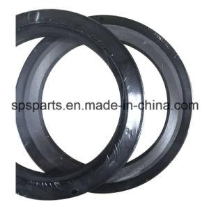 Grupo de retén de aceite/Flotante/Duo el cono de superficie de metal///anillo de sello deriva deriva