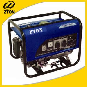 2.5kw de ElektroGenerator van de Terugslag van Elemax van de lage Prijs